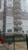 Çağlayan mah.yalı caddesi florya evlerinde satılık 3+1 daire
