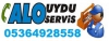 Çanak anten tv montajı eşrefpaşa 05364928558