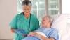 Çanakkale de yatılı bakıcı hasta yaşlı bakıcısı