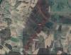 Çanakkale ezine yeniköy köyü satılık ova tarla