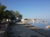 Çanakkale, güzelyalı merkez de denize yakın arsa