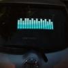 Carqualizer..Işıklı Ekolayzer Araba Sticker..Yeni Trend..