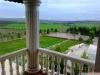 Çatalca da doga manzaralı villa