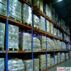 Çelik raf imalatı arşiv raf kumaş ra market raf  05355142317