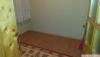Çerkezköy pınarca acil satılık daire 3+1 145m2