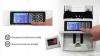 Çift cıs lı  segma sc 6100 multipro para sayma makinesi