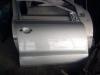 Citroen 2012 orjinal çıkma kapı 05444621173