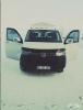 Volkswagen transporter 2014 model camlı van