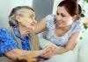 Edirnede çocuk bakımı hasta bakımı 0543 277 04 15