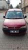Peugeot partner 2003 model