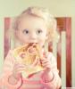 Çorlu,da yatılı bakıcı hasta yaşlı bebek çocuk bakıcısı