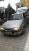 Dacia solenza 1.4 benzinli