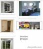 Daire, ev tadilat, dekorasyon mutfak banyo yenileme işleri