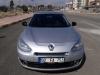 Renault fluence darbesiz boyasız 2012
