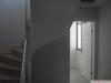 Davutlar merkezde yeniyapım asansörlü 4+1 dublex daire