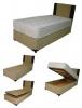 Dev kampanya - imalattan yatak baza başlık 640tl