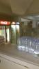 Devran satılık market istasyon mah gebze
