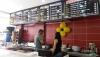 Devren satılık faal durumda fastfood dükkanı