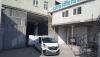 Devren satılık statik toz boyama fabrikası!!!
