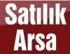 Didim cumhuriyet mah satılık arsa