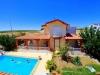 Didimde satılık yazlık havuzlu villa