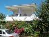 Didim de günlük kiralık  yazlık (çatı kat ı )
