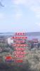 Dikili bademli,de satılık taş evi yapımına uygun 1650m2 arsa