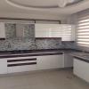 Diyarbakır da sahibinden kiralık ultra lüks daire