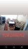 Diyarbakırda gunluk kiralık daire