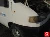 Ducato orjinal çıkma parçaları 05444621173