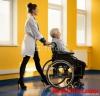 Edirne,de yatılı hasta yaşlı bakıcısı bebek çocuk bakıcı
