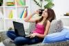 Ekiş ilanı evden çalışma fırsatı bayanlara iş imkanı başvuru