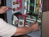 Elektrik elektromekanik