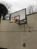 En ucuz basketbol potası - kaliteyi ucuza alın hayat spor