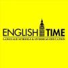 English time dan - acil - uygun fiyatlı kur