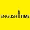 Englishtime 2 kur