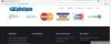 Epitelyum group network internet reklamcılığı