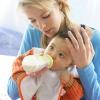 Erzurum hasta çocuk yaşlı bakımı