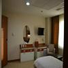 Sefaköy günlük kiralık daire 100 tl 0530 613 30 48