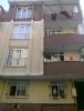 Esenyurt pınar mah satılık daire