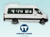 Esenyurt torium avm oturan emekli servis şoförü alınacaktır