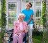 Eskişehir geneli yatılı hasta bakıcı temin edilir. 054327704