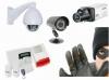 Eskişehir kamera sistemi