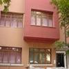 Eskişehir merkezinde kiralık stüdyo daireler