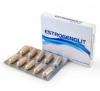 Estrogenolit erkek tablet