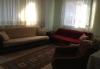 Şarköy de kiralık eşyalı daire