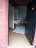 Etiler - arnavutköydeki müstakil evime ev arkadaşı arıyorum