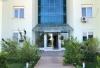 Falezyum rezidansta satılık dev daire 240 m2 4+1