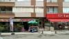 Fatih caddesinde sahibinden satılık dükkan