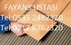 Ucuz seramik, fayans fiyatları ve çeşitleri